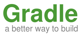 Gradle, a better way to build
