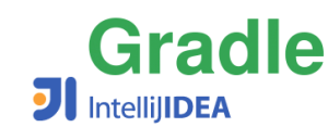 Gradle IDEA plugin